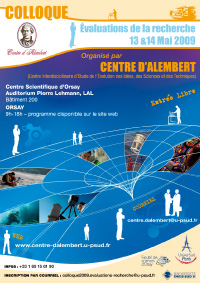 colloque_imp_A3_V4_light